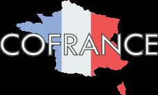 Коммерческая недвижимость во Франции и Монако
