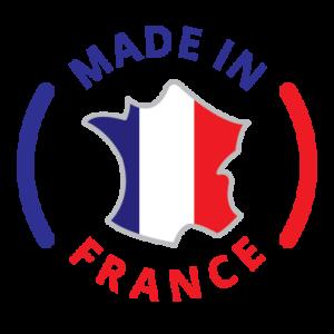 Коммерческая недвижимость во Франции